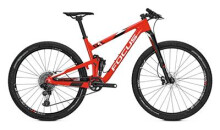 Mountainbike Focus FOCUS O1E Team