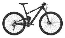 Mountainbike Focus FOCUS O1E Pro