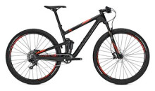 Mountainbike Focus FOCUS O1E Evo