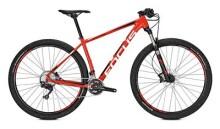 Mountainbike Focus Black Forest Pro 29