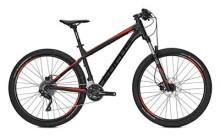 Mountainbike Focus Black Forest LTD 27