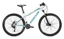 Mountainbike Focus Black Forest LTD Donna