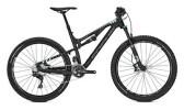 Mountainbike Focus Spine C Pro
