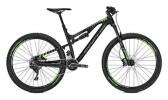 Mountainbike Focus Spine C Lite