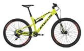 Mountainbike Focus Spine Evo