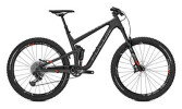 Mountainbike Focus Jam C SL