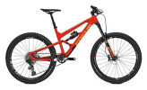 Mountainbike Focus FOCUS Sam C Team