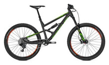 Mountainbike Focus FOCUS Sam Pro