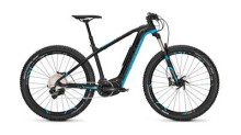 Mountainbike Focus Bold² Plus Pro