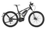E-Bike Focus Thron Speed Limited