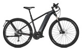 E-Bike Focus Jarifa i29 Speed
