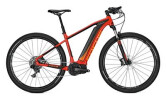E-Bike Focus Jarifa i29 Pro