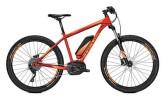 E-Bike Focus Jarifa Plus Pro