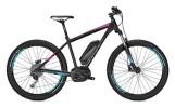 E-Bike Focus Jarifa Plus Donna