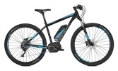 E-Bike Focus Jarifa 29 Pro