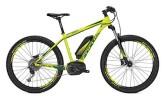E-Bike Focus Jarifa Plus