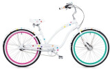 Citybike Electra Bicycle Heartchya 3i Ladies'