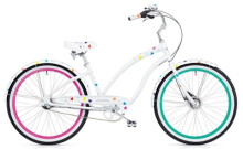 Citybike Electra Bicycle Heartchya 3i Ladies'