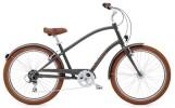 Citybike Electra Bicycle Townie Balloon 8D EQ Men's