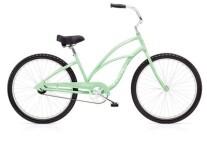 Cruiser-Bike Electra Bicycle Cruiser 1 24in Ladies'