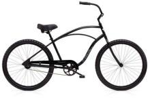 Cruiser-Bike Electra Bicycle Cruiser 1 24in Men's