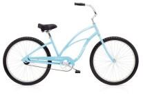 Cruiser-Bike Electra Bicycle Cruiser 1 Ladies'