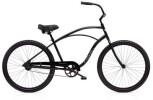 Cruiser-Bike Electra Bicycle Cruiser 1 Men's