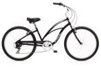 Cruiser-Bike Electra Bicycle Cruiser 7D Ladies'