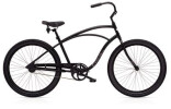 Cruiser-Bike Electra Bicycle Cruiser Lux 1 Men's
