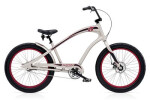 Cruiser-Bike Electra Bicycle Fast 5 3i Men's