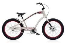Cruiser-Bike Electra Bicycle Fast 5 3i Men's
