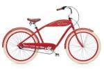 Cruiser-Bike Electra Bicycle Indy 3i Men's