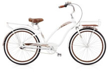 Cruiser-Bike Electra Bicycle Koa 3i