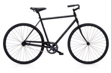 Citybike Electra Bicycle Loft 1 Men's