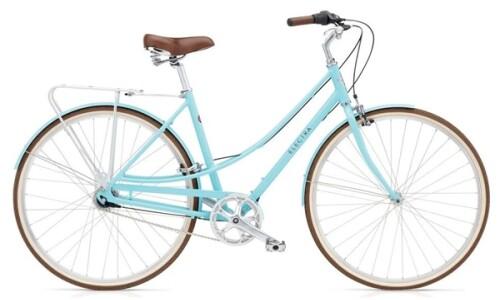 Electra Bicycle Loft 7i