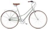 Citybike Electra Bicycle Loft 7i Ladies'