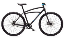 Mountainbike Electra Bicycle Moto 1