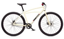Mountainbike Electra Bicycle Moto 3i