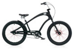 Cruiser-Bike Electra Bicycle Straight 8 3i Men's