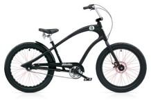 Cruiser-Bike Electra Bicycle Straight 8 8i Men's
