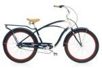 Cruiser-Bike Electra Bicycle Super Deluxe 3i Men's
