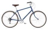 Cruiser-Bike Electra Bicycle Ticino 7D Men's