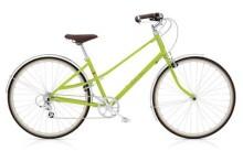 Cruiser-Bike Electra Bicycle Ticino 8D Ladies'