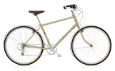 Cruiser-Bike Electra Bicycle Ticino 8D Men's