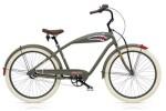 Cruiser-Bike Electra Bicycle Tiger Shark 3i Men's