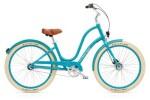Citybike Electra Bicycle Townie Balloon 3i EQ Ladies'