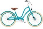 Citybike Electra Bicycle Townie Balloon 7i EQ Ladies'
