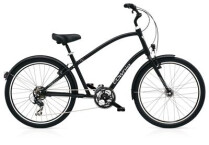 Citybike Electra Bicycle Townie Original 21D EQ Men's