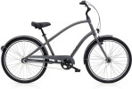 Citybike Electra Bicycle Townie Original 3i EQ Men's