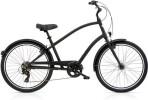 Citybike Electra Bicycle Townie Original 7D EQ Men's